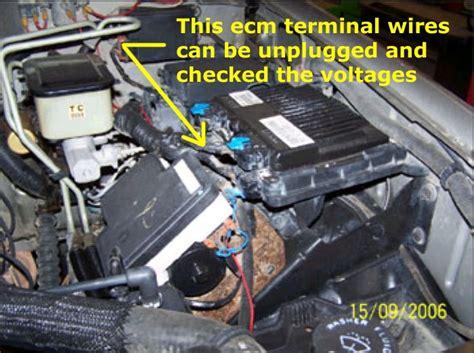 chevy silverado check engine light codes check engine light codes engine no start with check