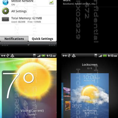 Htc Themes How To Upload | how to install htc desire themes firefox erogongames