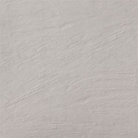 tile sles free top 28 armstrong flooring employee reviews wood