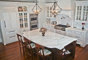 French Country Kitchen Faucet 41 white kitchen interior design amp decor ideas pictures