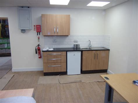 factory kitchen cabinets factory kitchen cabinets factory kitchen ince wigan arley cabinets wigan