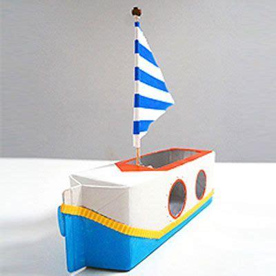 membuat mainan anak2 dari barang bekas aktivitas membuat mainan sendiri bisa mengasah daya