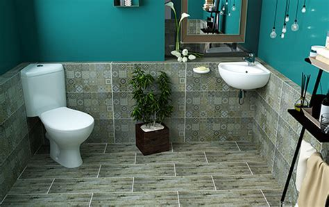 Lecico Egypt   producer of sanitary ware & tiles