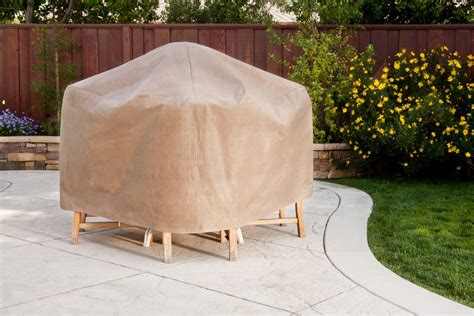 Waterproof Patio Covers by Waterproof Covers For Patio Furniture Chicpeastudio
