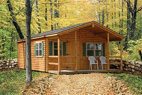 one room cabins for sale recreational cabins great selection of recreational cabins