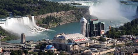 Clifton Inn Tour Part Iii by Niagara Falls Attractions Clifton Inn At The Falls