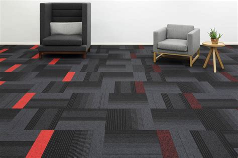 carpet floor tiles resolve40