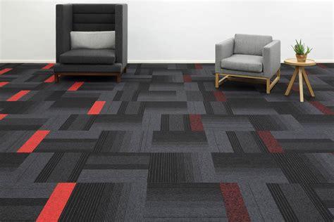 carpet tiles design ideas for home holoduke