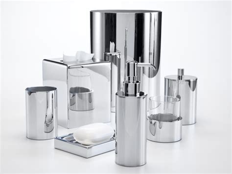 Polished Chrome Bathroom Accessories Upscale Bath Accessories Chrome Bathroom Accessories Set Polished Chrome Bathroom Accessories