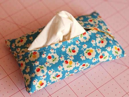 pattern tissue holder curvy tissue holder 183 how to make a tissues holder