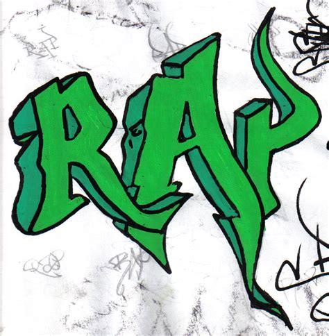 imagenes que digan rap imagenes rap taringa