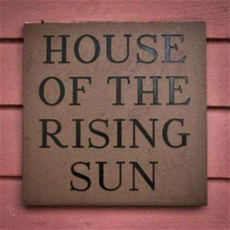 libro house of the rising 8tracks 3 mixes hottest peter vamos internet radio