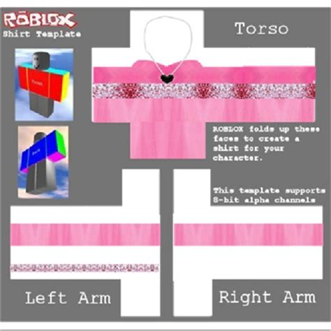 roblox clothes template shirt template roblox free priorityhn