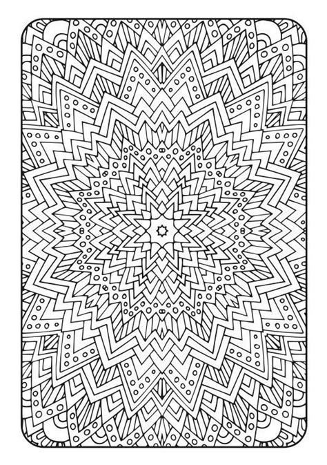 coloring pages for child therapy coloring book therapy volume 3 by