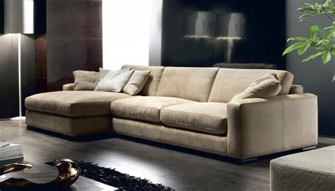 divano max divano in pelle max componibile cava divani