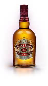 chivas regal real chivas regal whisky official website