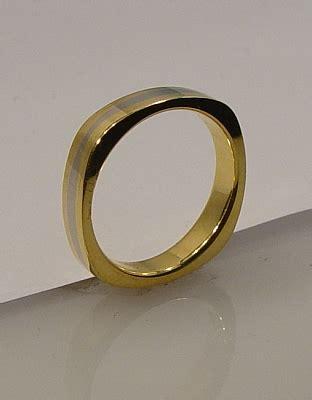 Kaufvertrag Auto Tausch by Kaufvertrag Gold Kaufvertrag Gold Gold Wei 223 Goldring 18