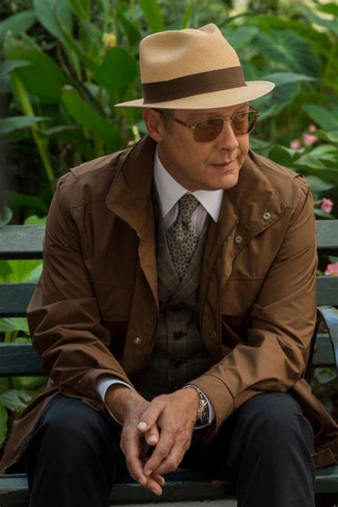 james spader jacket blacklist 88 best images about the blacklist fashion style on