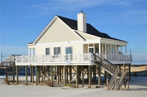 house dauphin island house vacation rental in dauphin island from vrbo vacation rental travel vrbo