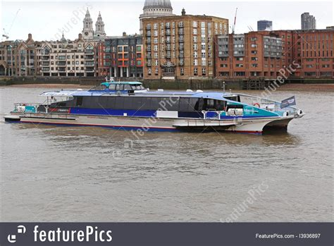 thames clipper contact number watercraft thames clipper stock picture i3936897 at