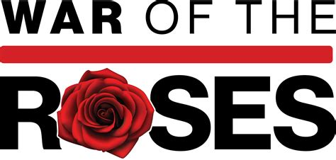 wars of the roses war of the roses