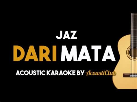 download mp3 jaz dari mata 5 24 mb instrumen jaz dari mata mp3 download mp3