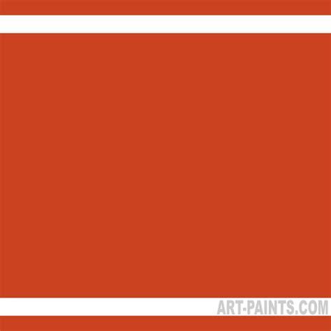 what color is lead minium lead artist paints 820 509 minium