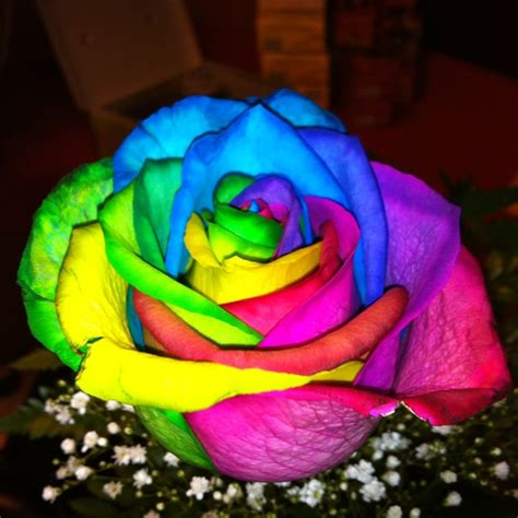17 best images about tie dye flowers on glow