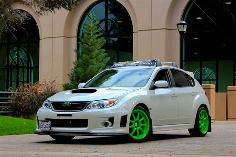 subaru wrx hatchback modified subaru wrx modified hatchback www pixshark com images