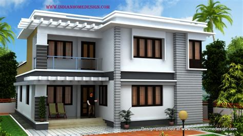 free indian house designs south indian house plans free house design plans
