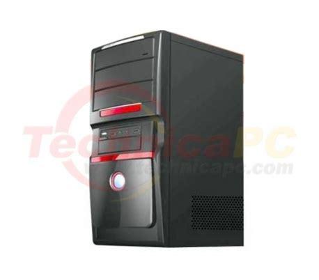 Simbadda Sim X 2 Usb 2657 simbadda sim x s 2652 desktop pc technicapc