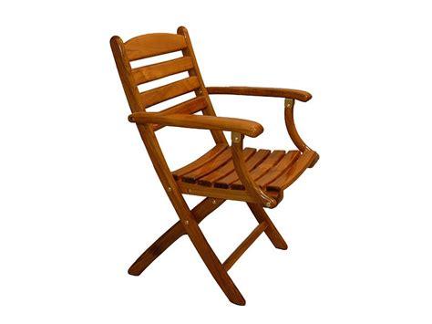 release marine teak folding chair melton international