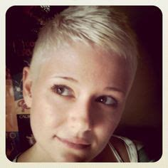 pixie haircut stories hair cuts and perms for women over 70 short hairstyle 2013