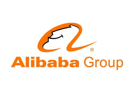 alibaba web services alibaba planning to increase r d a random walk news