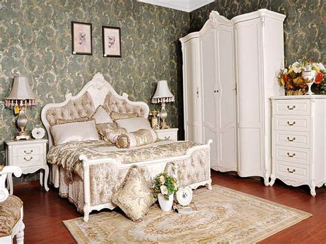 bedroom decorating ideas diy beauty french bedroom decorating ideas diy optimizing