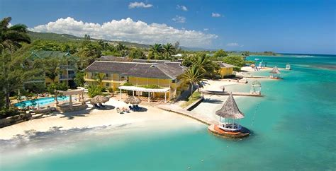 sandals in jamaica sandals royal caribbean jamaica reviews pictures map