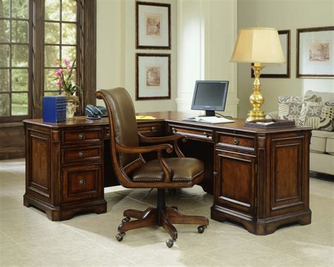 Post Office Help Desk Guest Post Which Desk Is Right For Your Office A Design Help