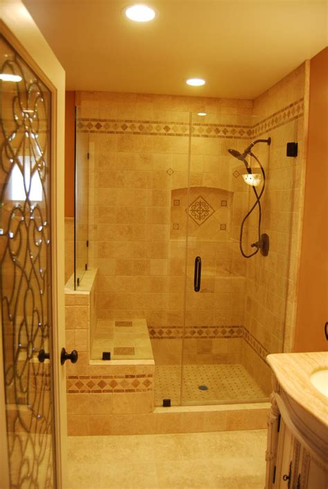 Bathroom Remodel Houston Tx 301 Moved Permanently
