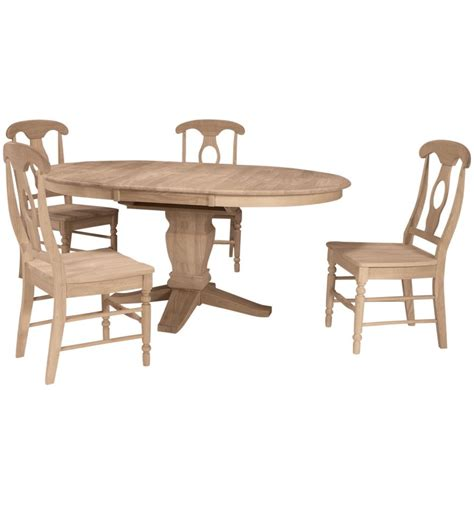 48 x 48 dining table 48x48 66 inch butterfly dining table simply woods