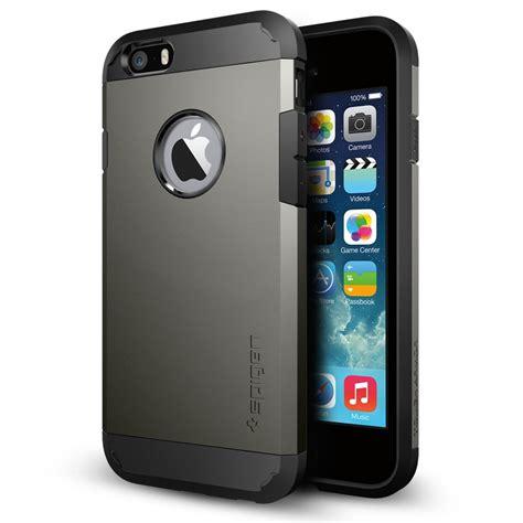iphone  case tough armor  spigen