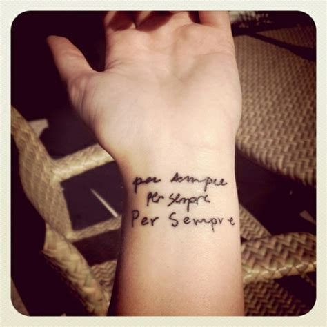 tattoo designs dedicated to parents dedicated to parents quotes quotesgram