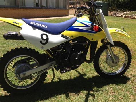 Adelaide Suzuki 1950 Suzuki Jr 80cc Bike Adelaide Australia