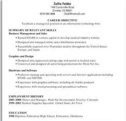 Cna Entry Level Resume by Buscommspring2010 April 2010