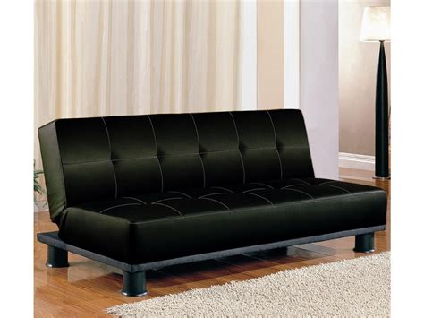 sofa mart colorado springs co 15 sofa mart chairs sofa ideas