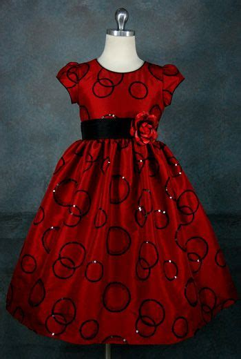 best 25 girls christmas dresses ideas on pinterest kids