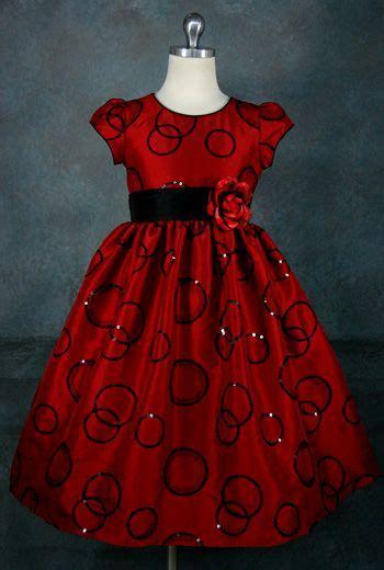 best 25 girls christmas dresses ideas on pinterest kids