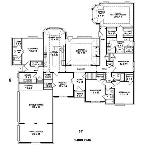 5 bedroom house plans perth 5 bedroom house plans perth lovely best 25 5 bedroom house ideas on pinterest new