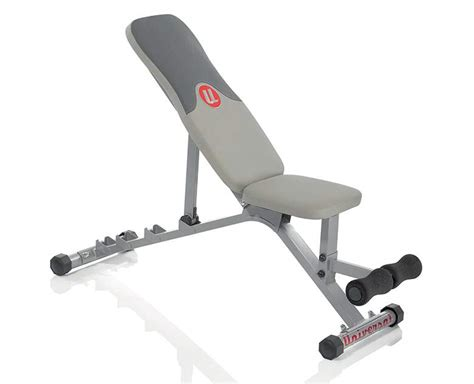 exercise bench price top 10 best weight benches 2018 your easy buying guide