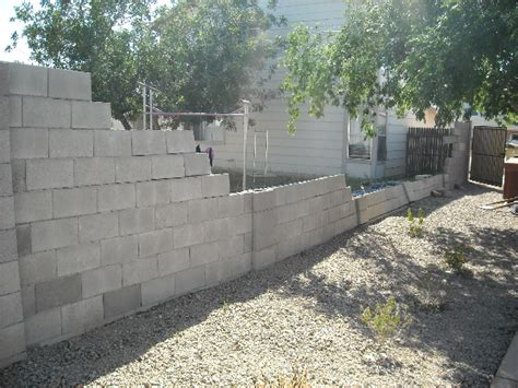 stone retaining wall picture gallery how to build inexpensive retaining walls spotlats