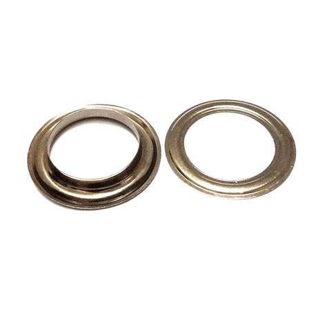 drapery hardware supply popular large diameter washers buy cheap large diameter